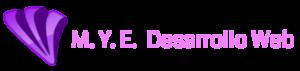 MYE Desarrollo Web
