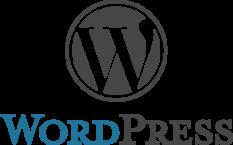 Wordpress :